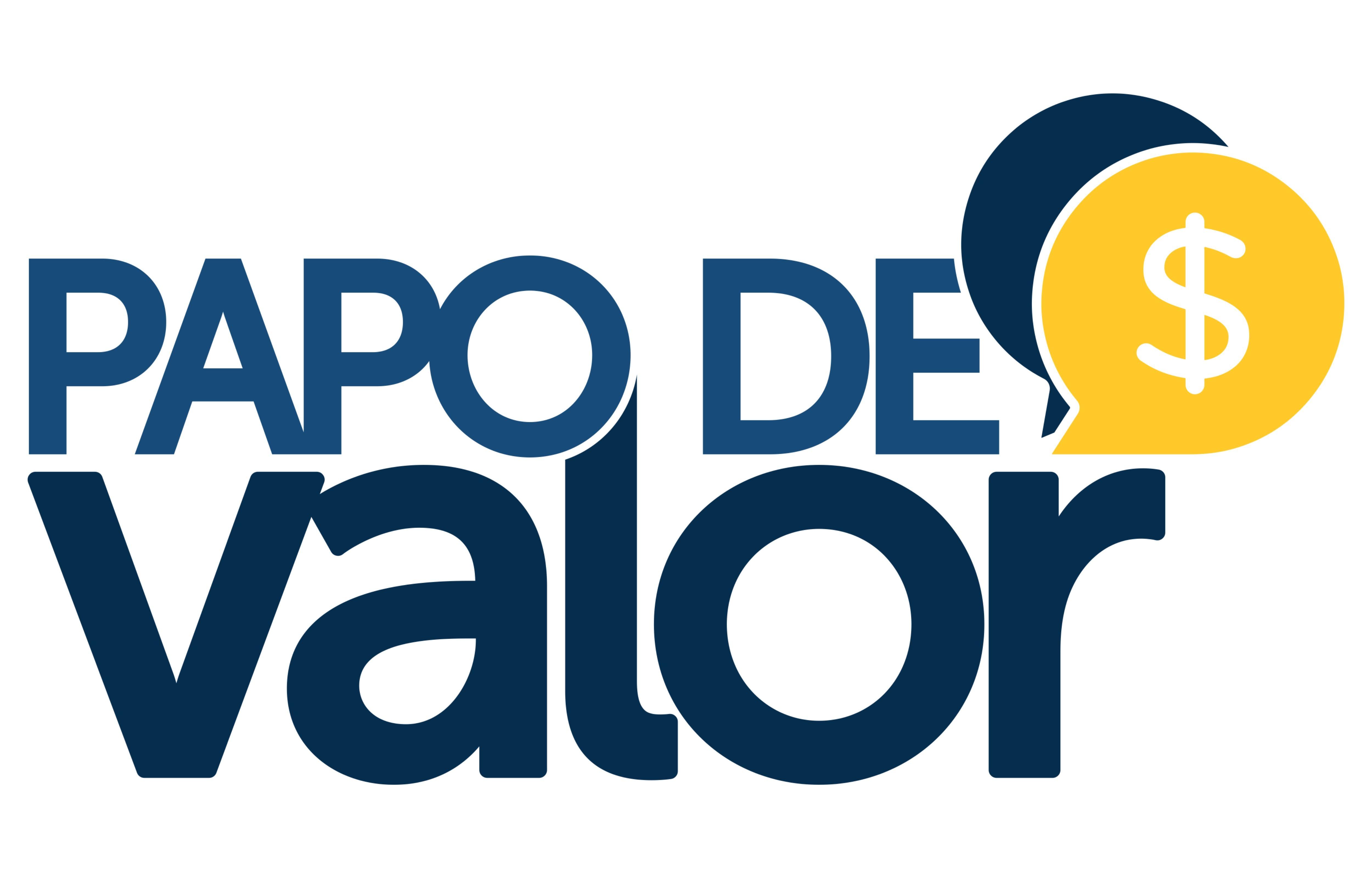 Papo de Valor