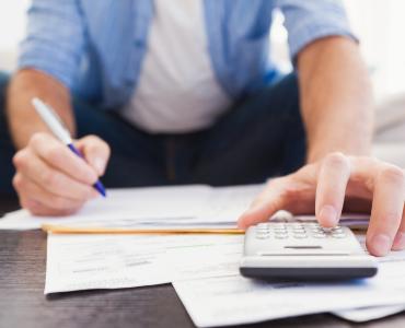 portabilidade de crédito e financiamento imobiliário