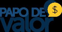 logo_papo de valor_cor